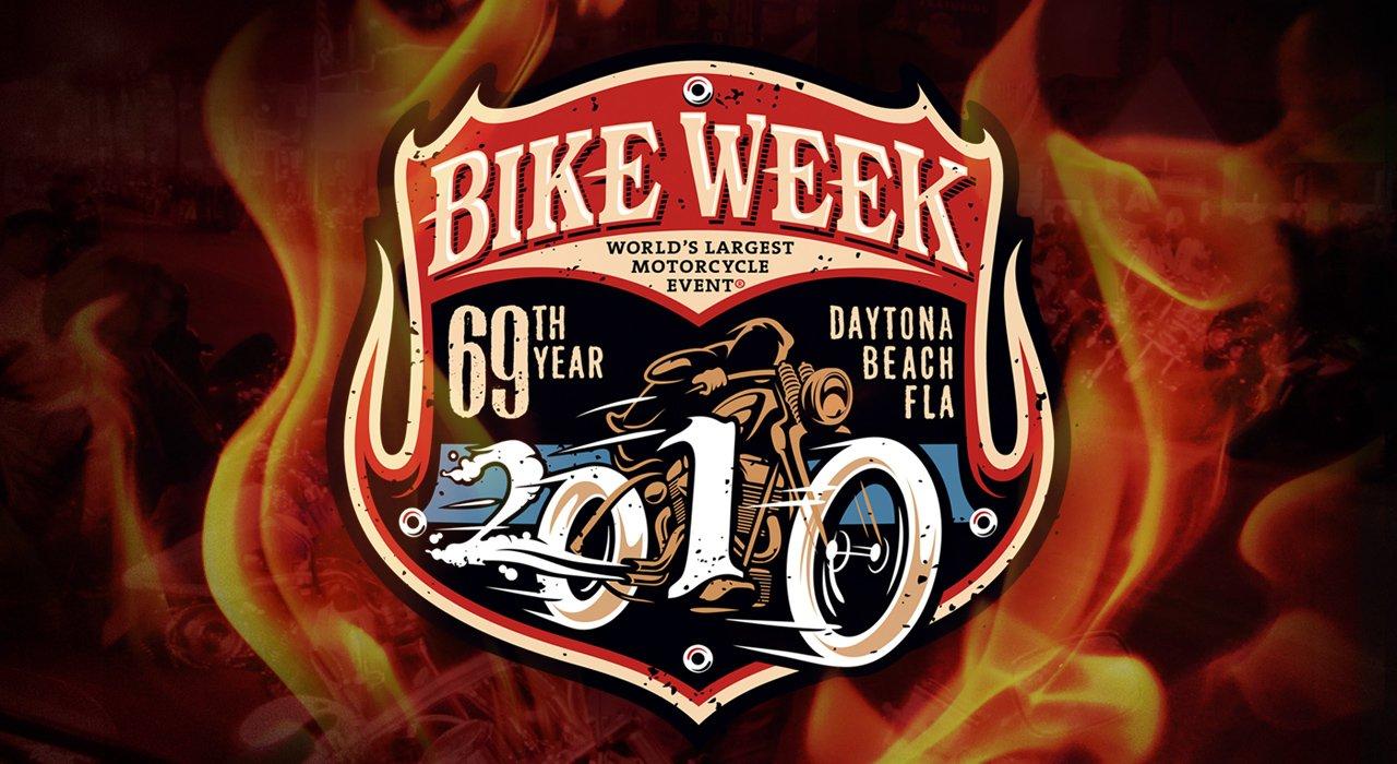 boesch_bikeweek2010logo