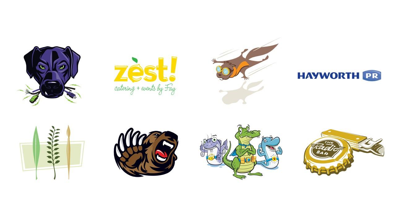 boesch_logos8Up
